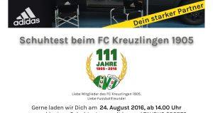16.07.08 kreuzlingen_schuhtest_24.08.2016-page-001
