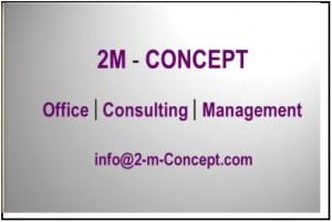 Donator 2M-Concept