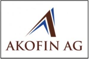 Donator Akofin AG