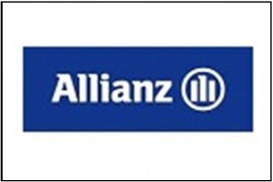 Donator Allianz 2014
