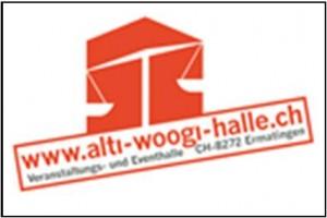 Donator Alti Woogi Halle 2014