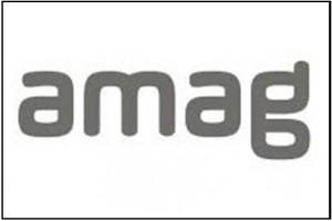 Donator Amag 2014