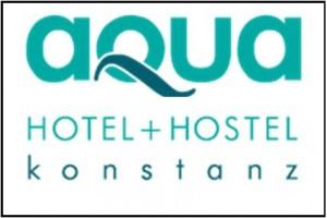 Donator Aqua Hotel 2014