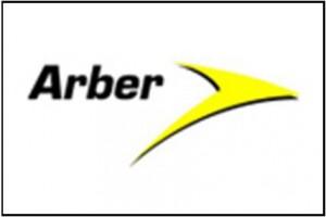 Donator Arber 2014