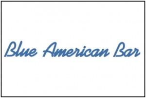 Donator Blue Bar 2014