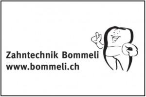 Donator Bommeli