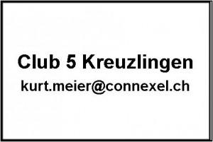 Donator Club 5