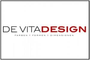 Donator De Vita Design