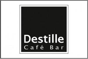 Donator Destille 2014