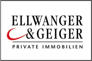 Donator Ellwanger Geiger 2014