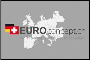 Donator Euroconcept Neu 2015