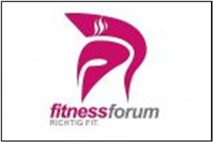 Donator FitnessForum 2014