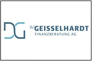 Donator Geisselhardt