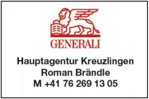Donator Generali Kreuzlingen