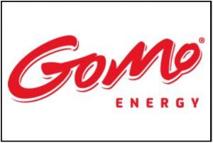 donator-gomo-energy-2017