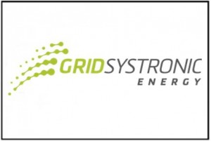 Donator Grydsistronic