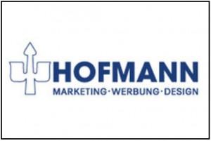 Donator Hofmann 2014