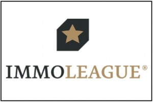 Donator Immoleague