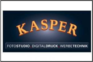 Donator Kasper 2015