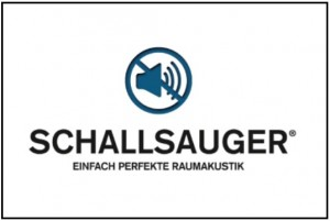Donator Kasper Schallsauer 2015