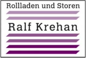 Donator Krehan