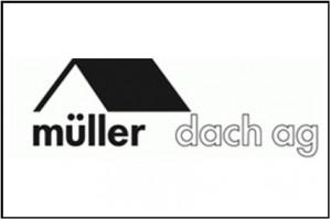 Donator Müller Dach 2014