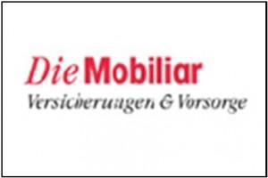 Donator Mobiliar