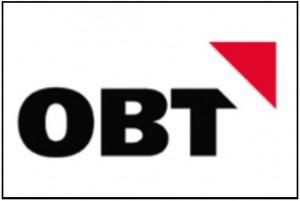 Donator OBT