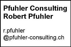 Donator Pfuhler Consulting 2014 4