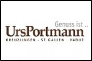 Donator Portmann 2014