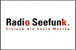 Donator Radio Seefunk 2014