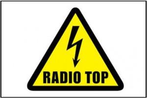 Donator Radio Top 2014