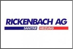 Donator Rickenbach 2014