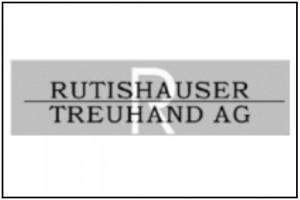 Donator Rutishauser Treuhand AG