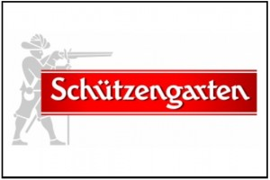 Donator Schützengarten Neu