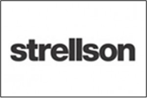Donator Strellson 2014