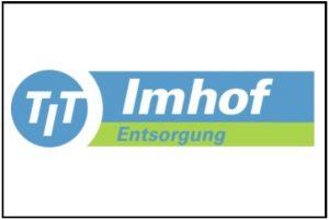 Donator TIT Imhof Neu