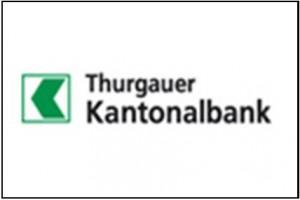 Donator Thurgauer Kantonalbank 2014