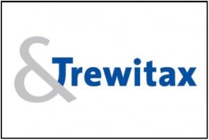 Donator Trewitax
