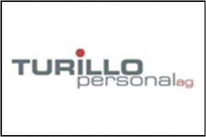 Donator Turillo 2014