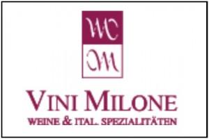 Donator Vini Milone