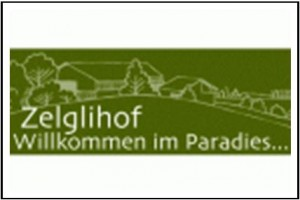 Donator Zelglihof 2014