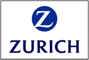 Donator Zurich
