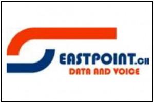 Donator eastpoint