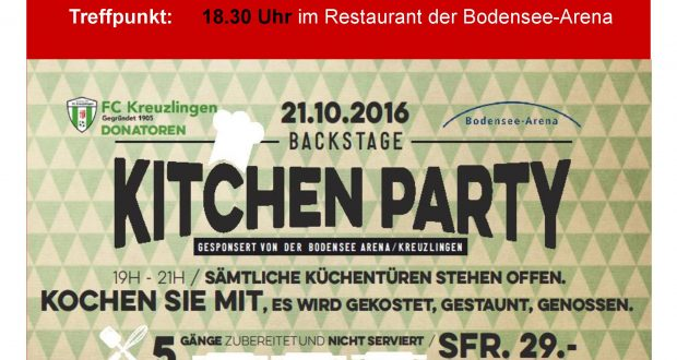 fck-donatoren-kitchen-karaoke-anlass-page-001