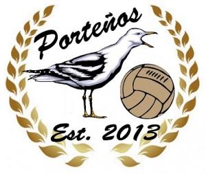 Fanclubs_Portenos_Logo