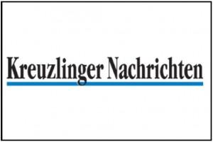 Medienpartner Kreuzlinger Nachrichten