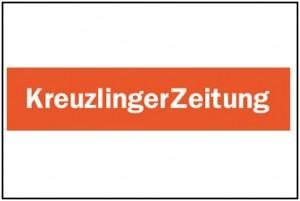 Medienpartner Kreuzlinger Zeitung2
