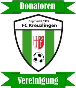 Mitglieder_Donatoren_Logo