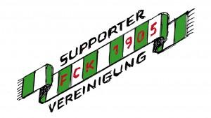 Mitglieder_Supporter_Logo